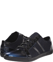 Kenneth Cole New York - Down 4 It