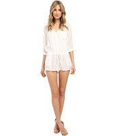 Young Fabulous & Broke - Flynn Romper