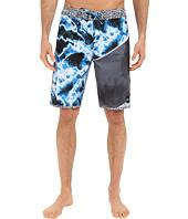 O'Neill - Hyperfreak Boardshorts
