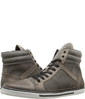 Kenneth Cole New York - Up-Side Down