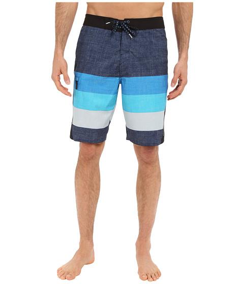 O'Neill Superfreak Quad Boardshorts