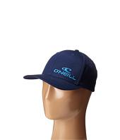 O'Neill - Lodown Hat
