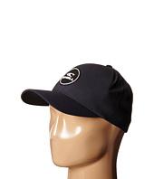 O'Neill - Hyperfreak Hat