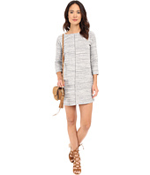 BB Dakota - Boston Slub Knit Dress