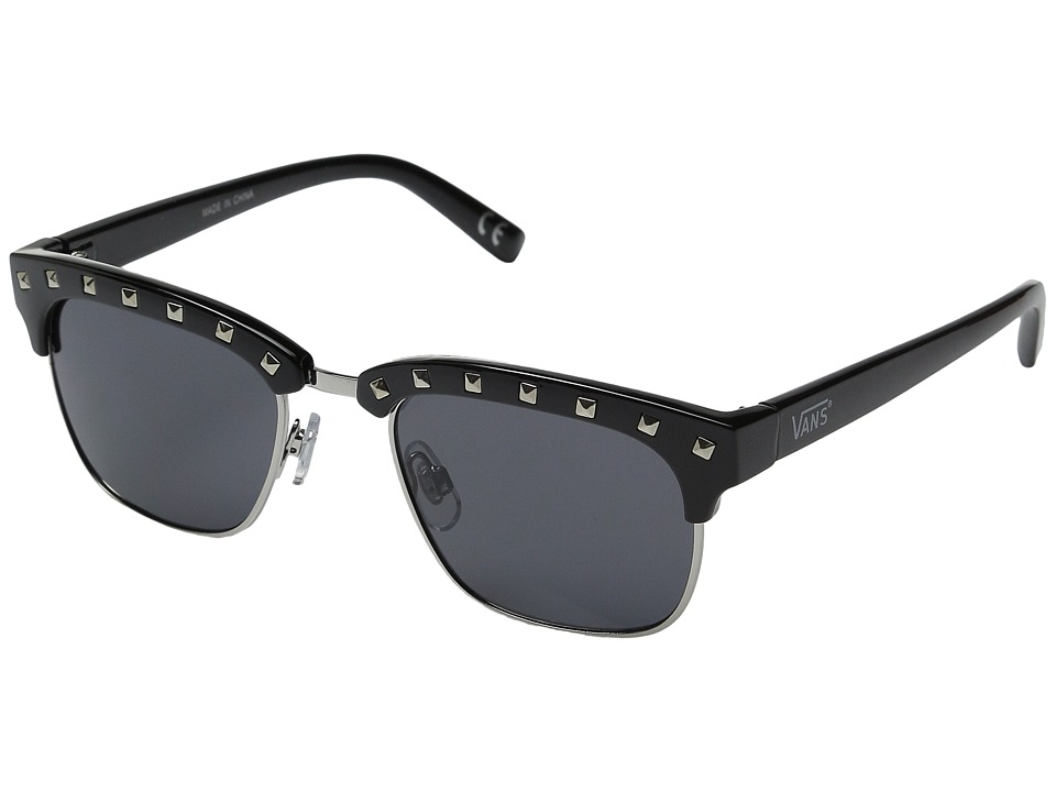 Vans Shady Studs Sunglasses Black Sport Sunglasses