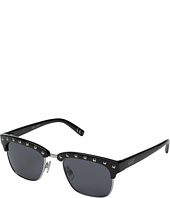 Vans - Shady Studs Sunglasses