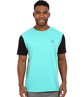 O'Neill - Ranchero Short Sleeve Screen Tee