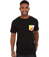 O'Neill - Sparks Short Sleeve Screen Tee