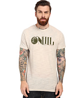 O'Neill - Modernity Short Sleeve Screen Tee