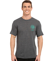 O'Neill - No Cord Short Sleeve Screen Tee