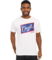 O'Neill - Foamy Short Sleeve Screen Tee