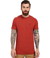 O'Neill - Moro Short Sleeve Screen Tee