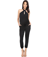 BB Dakota - Kathy Micro French Terry Jumpsuit
