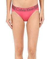 Calvin Klein Underwear - Iron Strength Micro Bikini