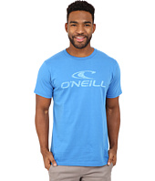 O'Neill - Supreme Short Sleeve Screen Tee