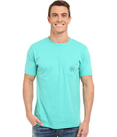 O'Neill - Jams Short Sleeve Screen Tee