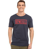 O'Neill - Block Short Sleeve Screen Tee