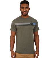 O'Neill - Hermosa Short Sleeve Screen Tee