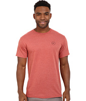 O'Neill - Turner Short Sleeve Screen Tee