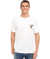 O'Neill - Region Short Sleeve Screen Tee