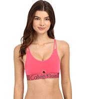 Calvin Klein Underwear - Iron Strength Micro Bralette