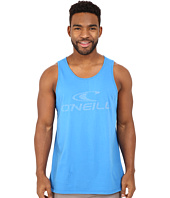 O'Neill - Supreme Tank Top