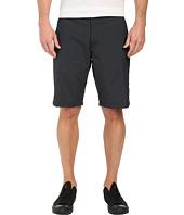 O'Neill - Delta Pinstripe Shorts