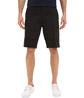O'Neill - Pinhead Stripe Shorts