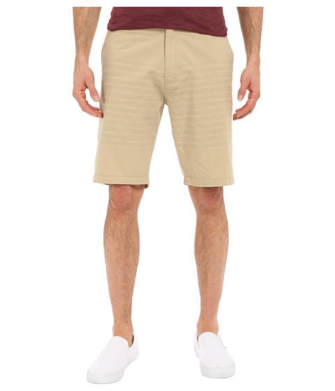 O'Neill Pinhead Stripe Shorts