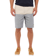 O'Neill - Originals Split Time Shorts