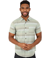 O'Neill - Fifty-two Short Sleeve Wovens