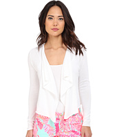Lilly Pulitzer - Colony Cardigan