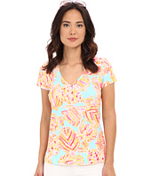 Lilly Pulitzer - Michele Top