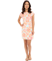 Lilly Pulitzer - Loren Dress