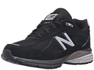 New Balance Kids 990v4 (Big Kid)