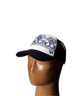 Roxy - Truckin Cap
