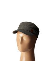 Roxy - Castro Military Cap