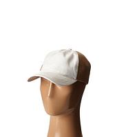 Roxy - Incognito Cap