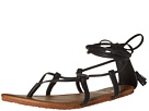 Billabong Around the Sun Sandal