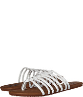 Billabong - Beach Braidz Sandal