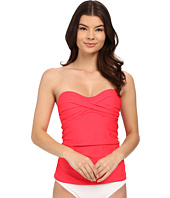 Body Glove - Smoothies Twist Bandini Top
