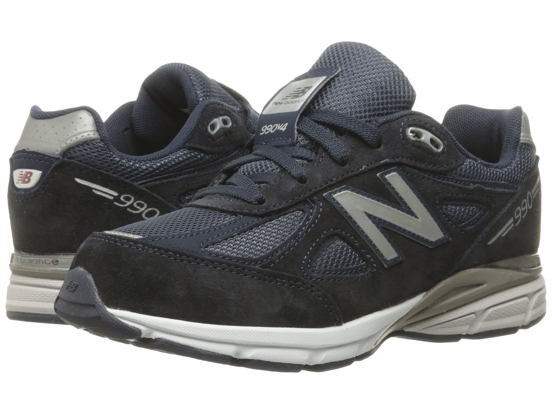 black 990 new balance