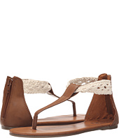 Billabong - Sand Wanderer Sandal