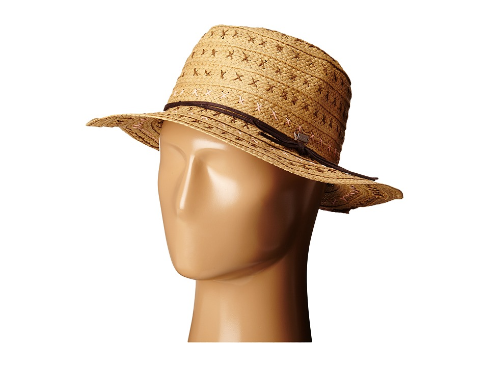Roxy Breezy Hat Lark Traditional Hats