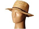 Roxy Breezy Hat (Lark)
