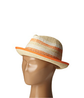 Roxy - Big Swell Stripe Fedora