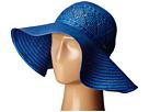 Roxy Just Lucky Sun Hat (Eclipse)