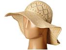 Roxy Just Lucky Sun Hat (Lark)