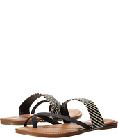Billabong - With Luv Sandal