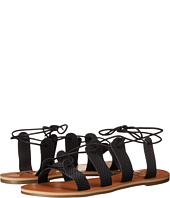 Billabong - Beach Brigade Sandal